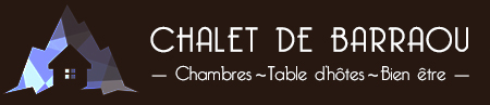 chalet-barraou-logo3